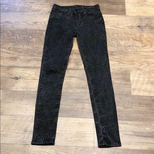 BDG Skinny Jeans